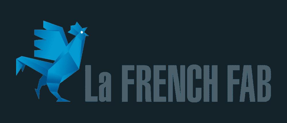 La French Fab