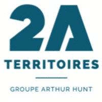 2AT Groupe Arthur Hunt