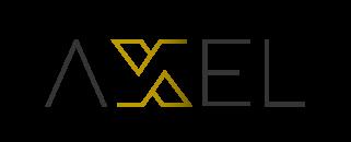 Axel-Logo_Couleur-Foncé-Fond-Transparent