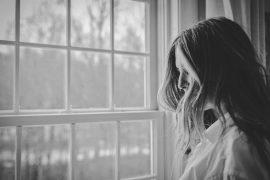 Evaluation des symptômes du stress professionnel - Zone Jaune
